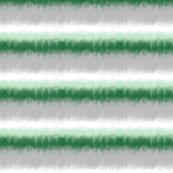 Rikat-stripes-tile-grn-gray_shop_thumb