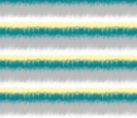Rikat-stripes-tile-turq-ylw_shop_preview