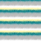 Rikat-stripes-tile-turq-ylw_shop_thumb
