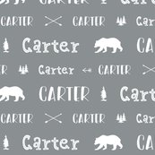 Woodland_personalized_-_carter_shop_thumb