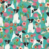 Rsmooth-fox-terrier-bw-floral-turq_shop_thumb