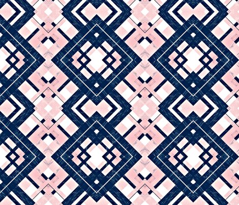 Rdark-navy-and-light-pink-watercolor-plaid_ed_ed_shop_preview