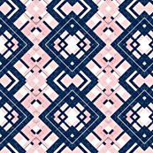 Rdark-navy-and-light-pink-watercolor-plaid_ed_ed_shop_thumb