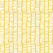 Rrpick-up-sticks-white-mustard_shop_thumb