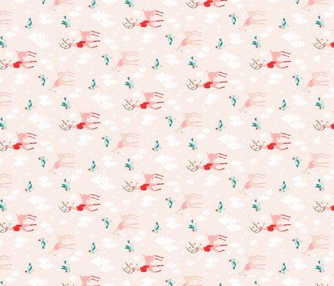 Pattern_animals_sp-01-tea_shop_preview