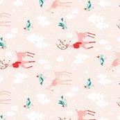 Pattern_animals_sp-01-tea_shop_thumb