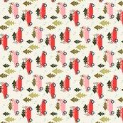 Pattern_cars_sp_cream-01_tea_shop_thumb