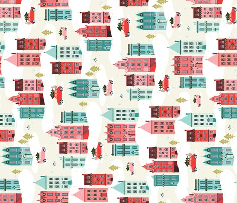 Pattern_row-houses_sp_tea-01_shop_preview