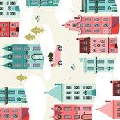 Pattern_row-houses_sp_tea-01_shop_thumb