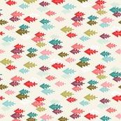 Pattern_trees_sp_cream-01-tea_shop_thumb
