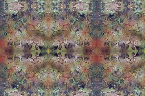Like 1300 fabric by seekerss67 on Spoonflower - custom fabric
