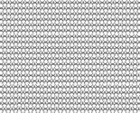 Kryptonian-mesh-silver-on-white_thumb