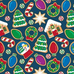 christmas treats (small)