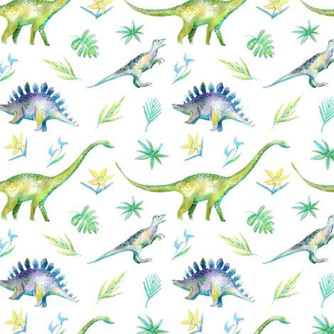 Rmodern_dinosaurs_shop_preview