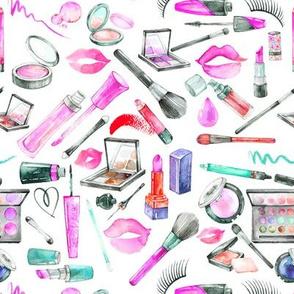 """Makeup 2 8"""""""