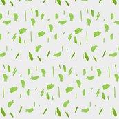 Rlime-green-daubs_shop_thumb