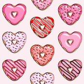 Rr6902647_rrjess_donuts-03_shop_thumb