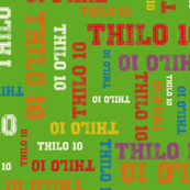 giftwrap thilo 10