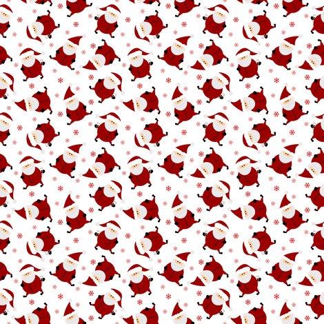 Tiny_santa_pattern_red_shop_preview