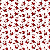 Tiny_santa_pattern_red_shop_thumb