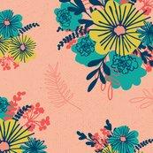 Floral_2-01_shop_thumb