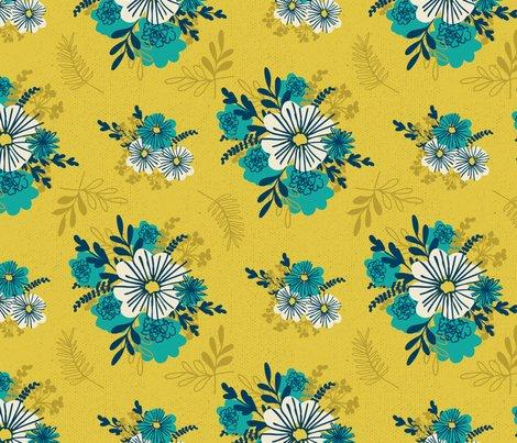 Floral_3-01_shop_preview