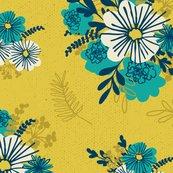 Floral_3-01_shop_thumb