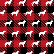 Buffalo_plaid_dogs_labrador_shop_thumb