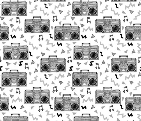 R4119798_rrboombox_slate2_shop_preview