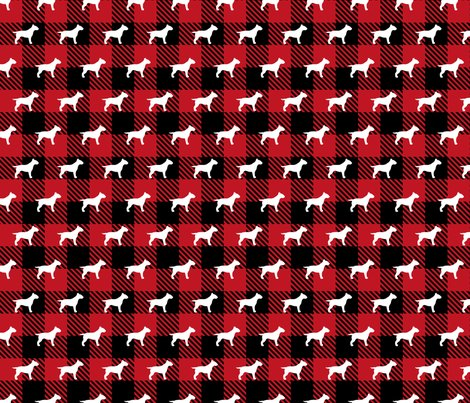 Buffalo_plaid_dogs_bull_terrier_shop_preview