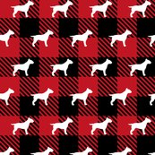 Buffalo_plaid_dogs_bull_terrier_shop_thumb