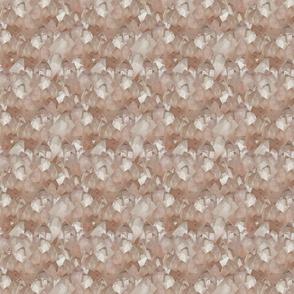 LargeCrystal