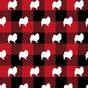 Buffalo_plaid_dogs_pomeranian_shop_thumb