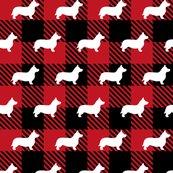 Buffalo_plaid_dogs_corgi_shop_thumb
