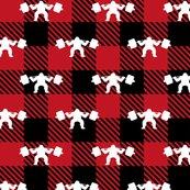 Buffalo_plaid_sasquat_shop_thumb