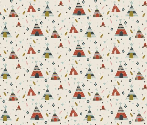 Rrteepees_shop_preview