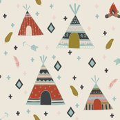 Rrteepees_shop_thumb