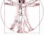 Rrspoonflower-half-white-bg-vitruvian-skeleton_thumb