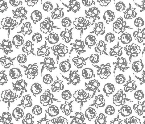 Rakhome-vintage-peonies-grey-repeat_shop_preview