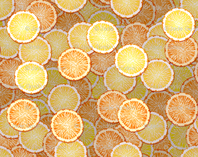 Citrus Sliced Redux