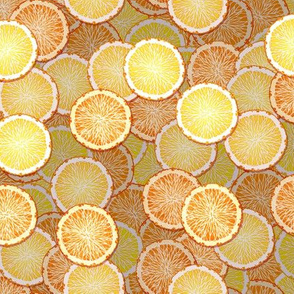 Citrus Sliced Redux