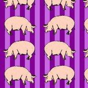 Rpurple_pigs_shop_thumb