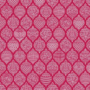 ornateornaments-red