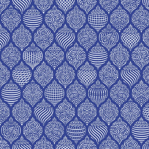 ornateornaments-blue