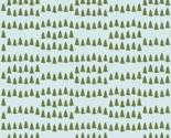 Rrrtrees-master-sm_thumb