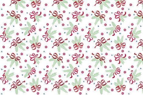 Rjellybean-pine-ornaments-white_shop_preview
