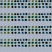 Rrwhite_green_blue_trees_dots__shop_thumb