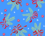 Rrjellybean-pine-ornaments-retro-blue_thumb
