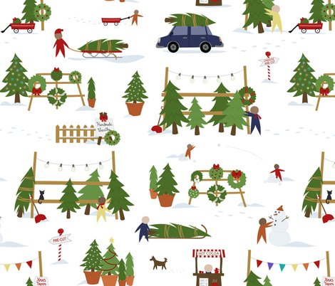 Rrxmastreeshoppingpattern_shop_preview