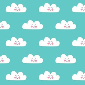 AmyWaltersSunshineFriends_CLOUDS